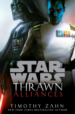 Thrawn_Alliances_cover.png