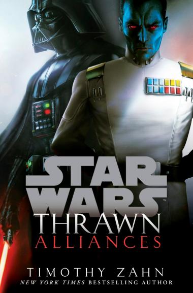 Thrawn_Alliances_cover